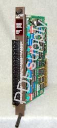 IC600YB811