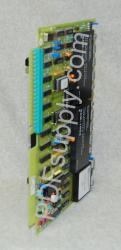 IC600YB818