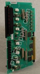 IC600YB921