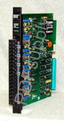 IC600YB943