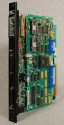IC600YB948