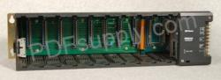 IC610CHS101 GE I/O Rack, Non-Expandable IC610C IC610CH IC610CHS PDFsupply also repairs GE IP FANUC P