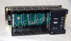 IC610CHS110 In Stock! GE I/O Rack, 115/230Vac Power Supply 5 slot IC610C IC610CH IC610CHS PDFsupply