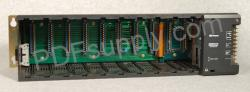 IC610CHS120 In Stock! GE I/O Rack, 115/230 Vac Power Supply 10 slot IC610C IC610CH IC610CHS PDFsuppl