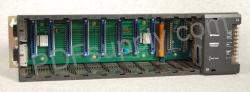 IC610CHS130 In Stock! GE I/O Rack, 115/230Vac Power Supply 10 IC610C IC610CH IC610CHS PDFsupply also