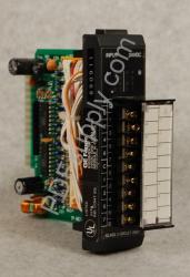 IC610MDL107