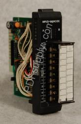 IC610MDL112 In Stock! GE 24Vdc Source in, w/ Removable Term Block w./LE IC610M IC610MD IC610MDL PDFs