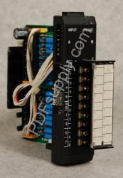 IC610MDL129