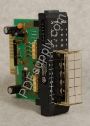 IC610MDL151