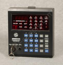 IC610PRG100