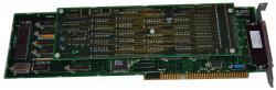 IC640WMI610