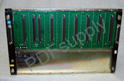 IC655CHS506 In Stock! GE CPU and I/O Base Unit, 6 slots IC655C IC655CH IC655CHS PDFsupply also repai
