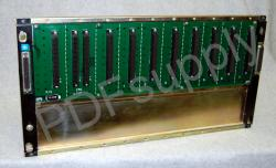 IC655CHS508 In Stock! GE CPU and I/O Base Unit, 8 slots IC655C IC655CH IC655CHS PDFsupply also repai