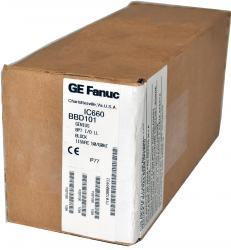 IC660BBD101 In Stock! Block 115Vac I/O Low Leakage IC660B IC660BB IC660BBD PDFsupply also repairs GE