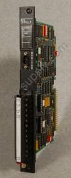 IC660CBB903 In Stock! Series Six Bus Controller IC660C IC660CB IC660CBB PDFsupply also repairs GE IP