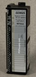 IC660EBD120