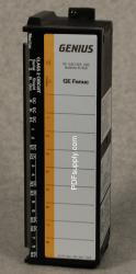 IC660EBS103 In Stock! Electronic Assembly for IC660BBS103 IC660E IC660EB IC660EBS PDFsupply also rep