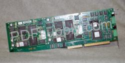 IC660ELB922 In Stock! Single-slot PCIM 2-channel IC660E IC660EL IC660ELB PDFsupply also repairs GE I