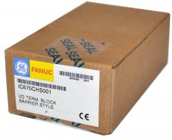 IC670CHS001