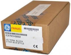 IC670CHS002 In Stock! I/O Base, Box Style  IC670C IC670CH IC670CHS PDFsupply also repairs GE IP FANU
