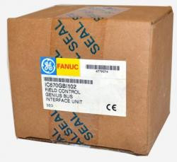 IC670GBI102 120Vac/125Vdc Powered Genius Bus Interface Unit IC670G IC670GB IC670GBI PDFsupply also r