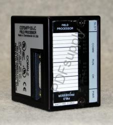 IC670MFP100 In Stock! Micro Field Processor IC670M IC670MF IC670MFP PDFsupply also repairs GE IP FAN