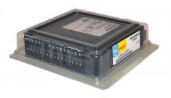 IC693ACC300