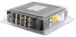 IC693MCM001 In Stock! GE Fanuc Seris 90-30 MCM001 Digital Servo Interface Module PDFsupply also repa