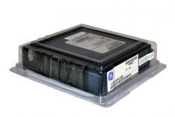 IC694APU300 In Stock! High speed counter module 200KHZ A B and C type. IC694A IC694AP IC694APU PDFsu