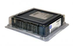 IC694MDL231 In Stock! Input module, 240 VAC 8 point, isolated per point. IC694M IC694MD IC694MDL PDF