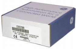 IC695EDS001-DATASHEET | GE RX3i PacSystem PLC Buy or Repair
