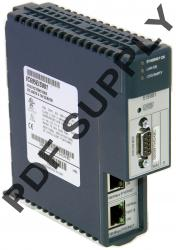 PACSystems RX3i IEC60870-5-104 Ethernet Server | Image