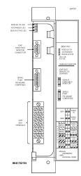 IC697BEM733 Wiring