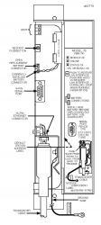 IC697CMM741 Wiring