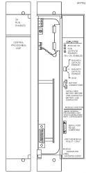 IC697CPU772 Wiring