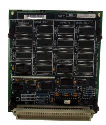 IC697MEM713 In Stock! IC697MEM Memory RAM, 64K Bytes, CMOS IC697M IC697ME IC697MEM PDFsupply also re