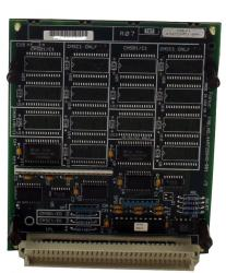 IC697MEM715 In Stock! Memory RAM, 128K Bytes, CMOS expansion IC697M IC697ME IC697MEM PDFsupply also