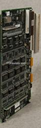 IC697MEM732 In Stock! Memory RAM, 256K Bytes 32 Bit IC697M IC69ME IC697MEM PDFsupply also repairs GE