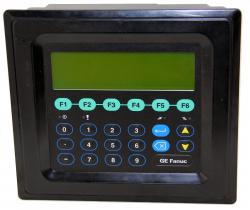 IC752DSX000