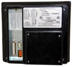IC752DSX000 Wiring