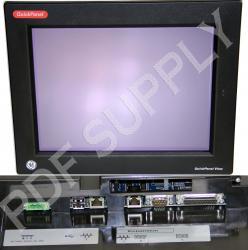 IC754VSF15CTD Wiring