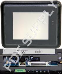 IC754VBI06STD Wiring