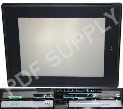 In Stock! IC754VBI12MTD View Intermediate 12 Inch Mono Touch DC Blank | Image