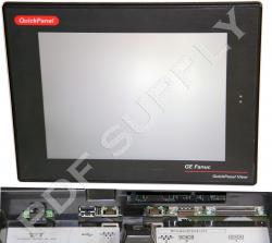 In Stock! IC754VSI12CTD View Intermediate 12 inch Color TFT Touch DC | Image