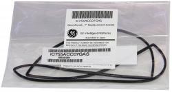 IC755ACC07GAS