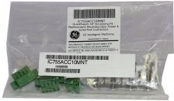 GE QUICKPANEL ACCESSORY KIT ACC10MNT | Image