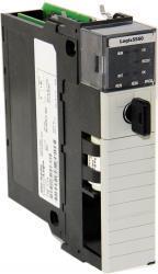 Allen Bradley - ControlLogix - Logix5550