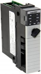 Allen Bradley - ControlLogix - Logix5562