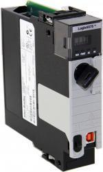 Allen Bradley - ControlLogix - Logix5575