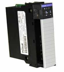 MVI56-ADM